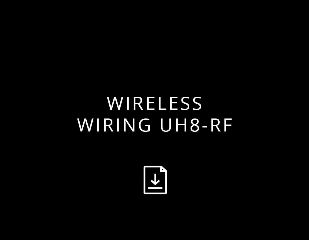 Wireless-Wiring-UH8-RF.jpg