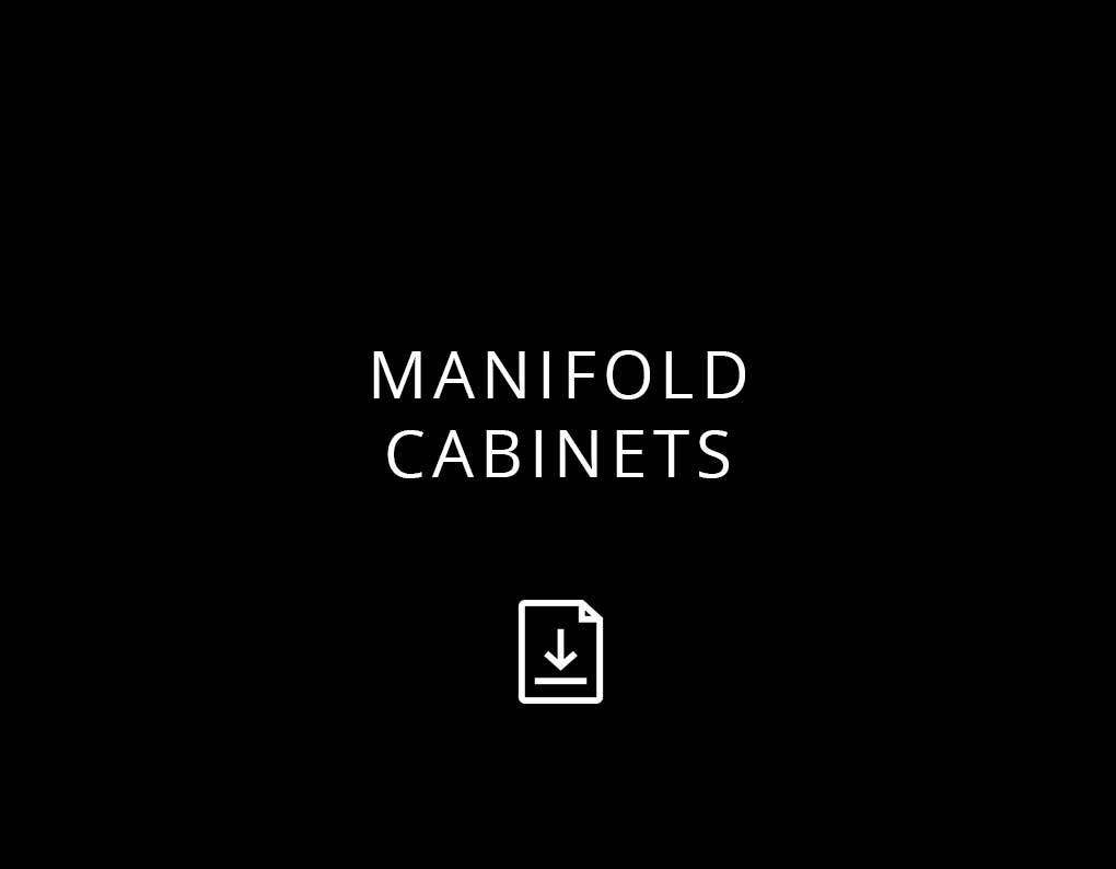 manifold-cabinets.jpg