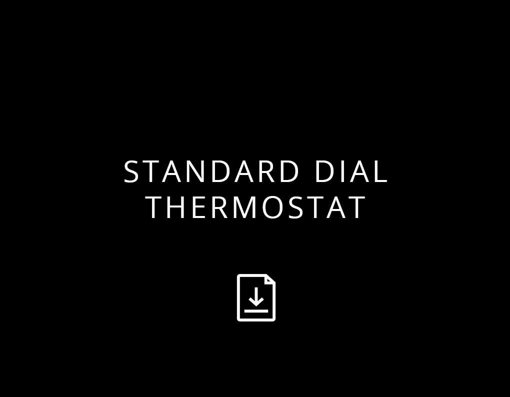 Standard-Dial.jpg