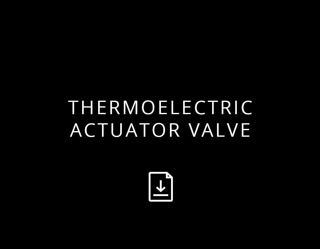 Thermoelectric-Actuator.jpg