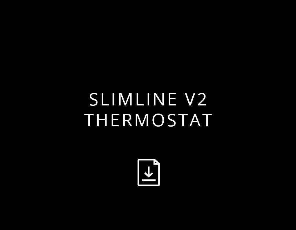 Slimline-V2.jpg